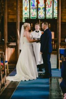 wedding_photogrpahy_peckfortoncastle-59