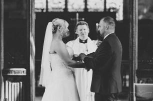 wedding_photogrpahy_peckfortoncastle-60