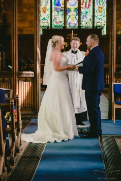 wedding_photogrpahy_peckfortoncastle-61