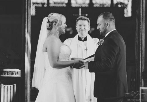 wedding_photogrpahy_peckfortoncastle-62