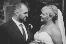 wedding_photogrpahy_peckfortoncastle-71