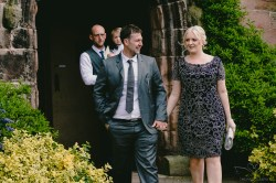 wedding_photogrpahy_peckfortoncastle-76