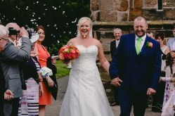 wedding_photogrpahy_peckfortoncastle-81