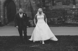wedding_photogrpahy_peckfortoncastle-93