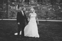 wedding_photogrpahy_peckfortoncastle-95