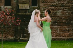 wedding_photogrpahy_peckfortoncastle-98