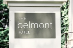 Belmont_Hotel_Leicester_Wedding-18