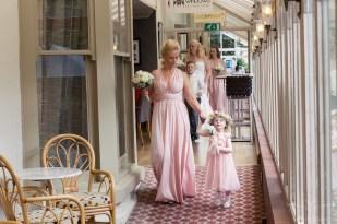 Belmont_Hotel_Leicester_Wedding-33