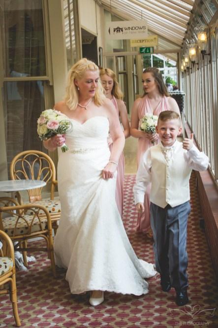 Belmont_Hotel_Leicester_Wedding-35