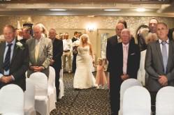 Belmont_Hotel_Leicester_Wedding-38