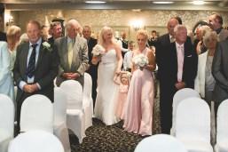 Belmont_Hotel_Leicester_Wedding-39