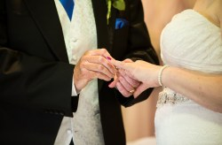 Belmont_Hotel_Leicester_Wedding-49
