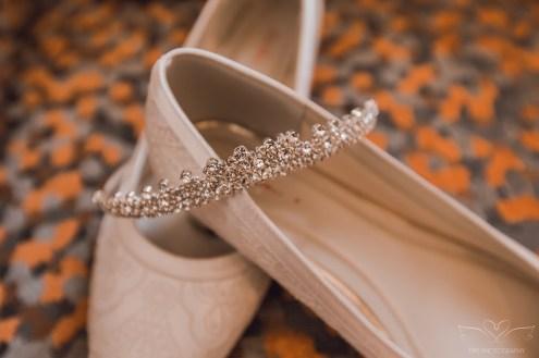 Belmont_Hotel_Leicester_Wedding-5