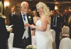Belmont_Hotel_Leicester_Wedding-50