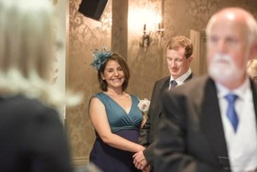 Belmont_Hotel_Leicester_Wedding-53