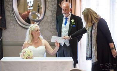Belmont_Hotel_Leicester_Wedding-57