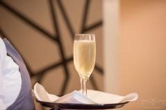 Belmont_Hotel_Leicester_Wedding-60