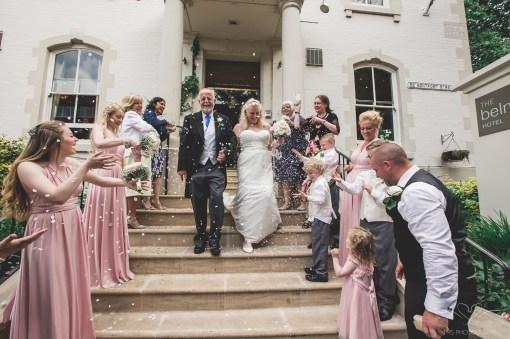 Belmont_Hotel_Leicester_Wedding-64