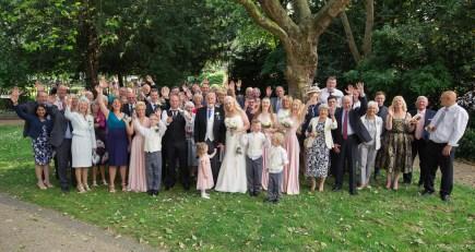 Belmont_Hotel_Leicester_Wedding-67