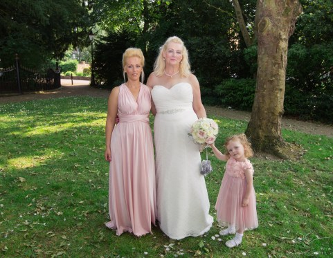 Belmont_Hotel_Leicester_Wedding-69