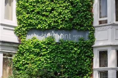Belmont_Hotel_Leicester_Wedding-7