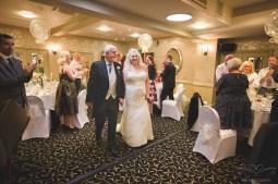 Belmont_Hotel_Leicester_Wedding-84