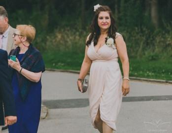 Hull_Wedding-109