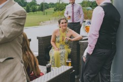 Hull_Wedding-111