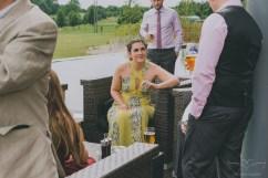 Hull_Wedding-111