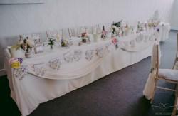 Hull_Wedding-134