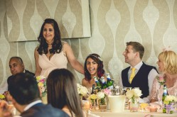 Hull_Wedding-155