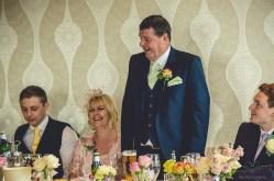 Hull_Wedding-162