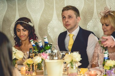 Hull_Wedding-163