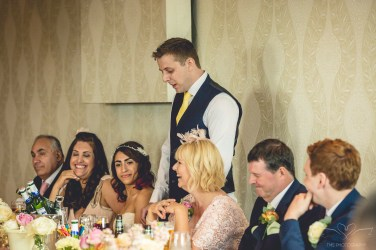 Hull_Wedding-164