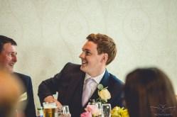 Hull_Wedding-169