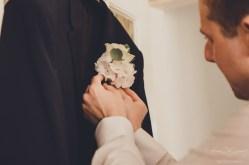Hull_Wedding-44