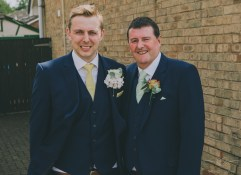 Hull_Wedding-53