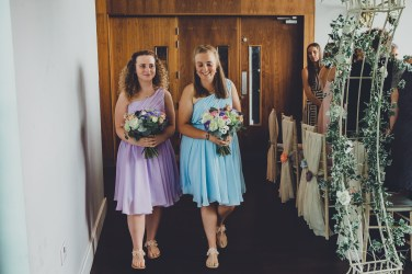 Hull_Wedding-80
