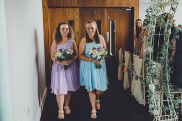 Hull_Wedding-80