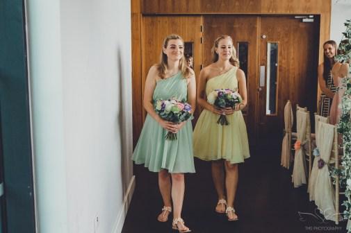 Hull_Wedding-81