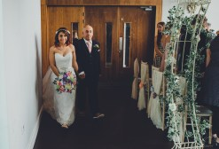 Hull_Wedding-82