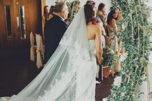 Hull_Wedding-84