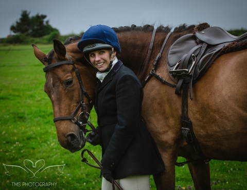 Dog_equine_Photographer_Derbyshire (72 of 74)
