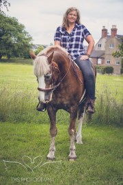 equine_phootgrapher_Staffordshire-22