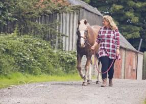 equine_phootgrapher_Staffordshire-31