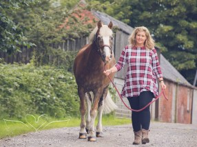 equine_phootgrapher_Staffordshire-33