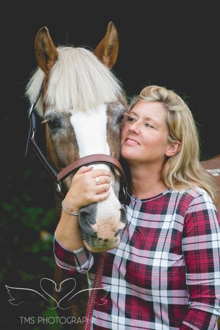 equine_phootgrapher_Staffordshire-37