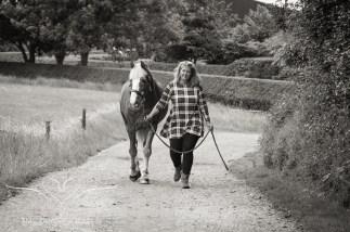 equine_phootgrapher_Staffordshire-42