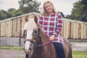 equine_phootgrapher_Staffordshire-48