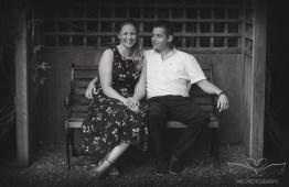 pre-wedding_Engagement_Derbyshire-19